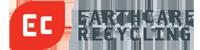 cropped-ECR_Logo